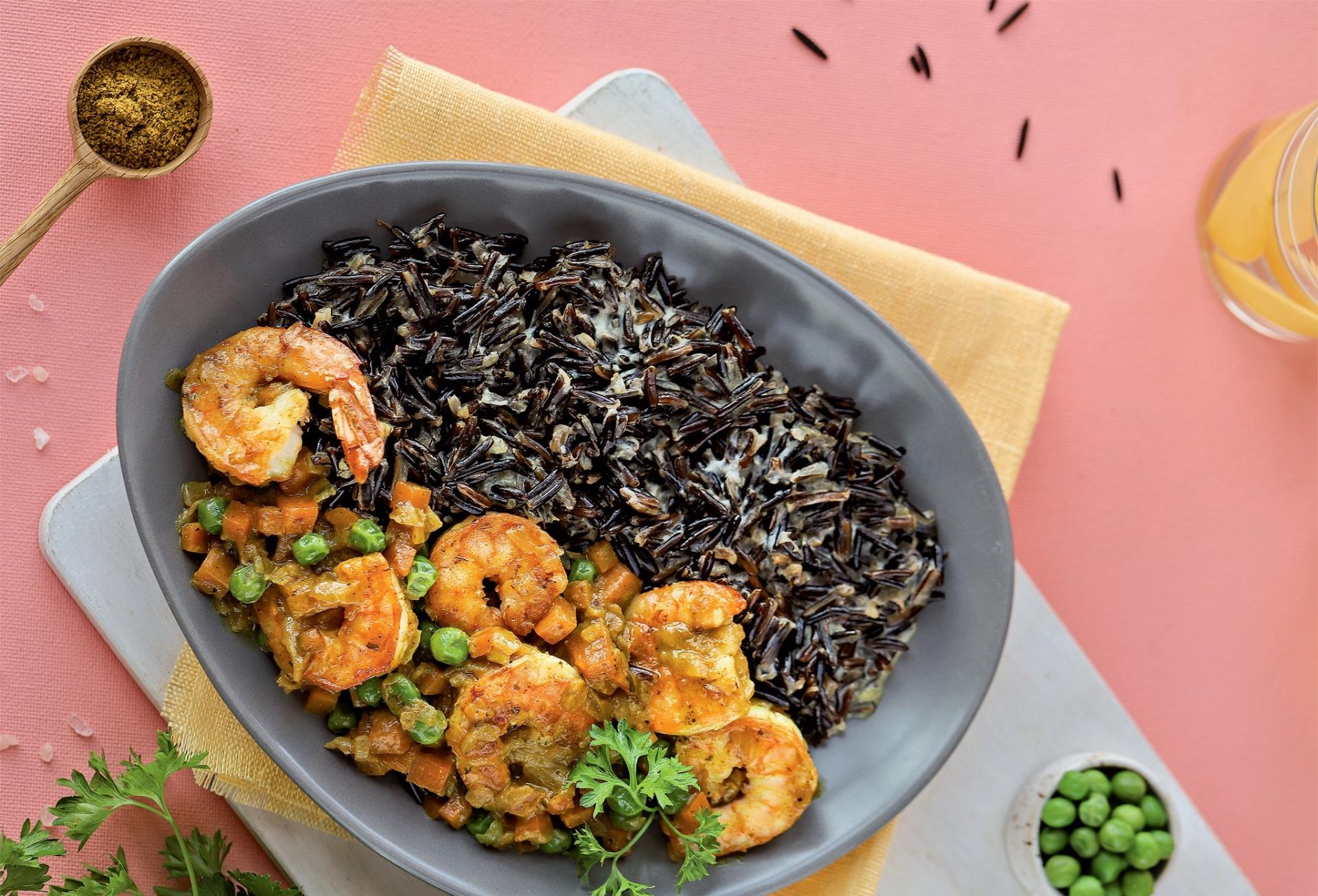 сюжету персонажа лучшие рецепты индийской кухни с фото краски